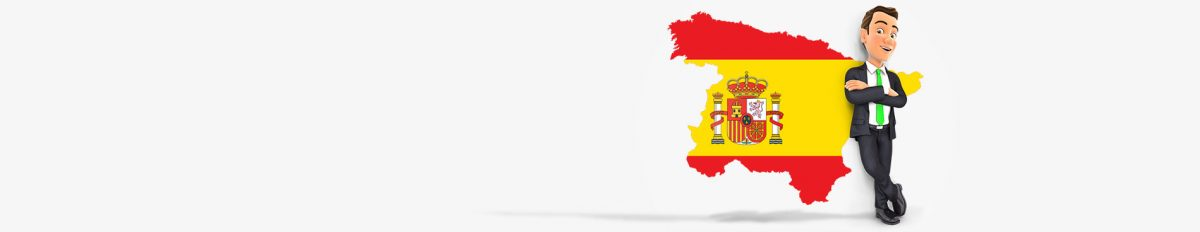 MCR-moving-to--spain