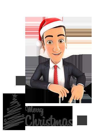 https://www.mycheapremovals.co.uk/wp-content/uploads/2018/12/MCR-HEADER-img02-merry-christmas.png