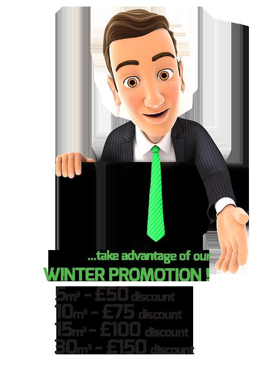 https://www.mycheapremovals.co.uk/wp-content/uploads/2019/03/MCR-header-element-winter-promotion-2019.png