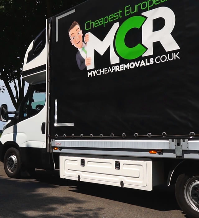 https://www.mycheapremovals.co.uk/wp-content/uploads/2019/04/van.jpg