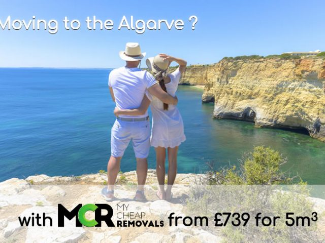 https://www.mycheapremovals.co.uk/wp-content/uploads/2019/05/moving-to-algarve--640x480.jpg