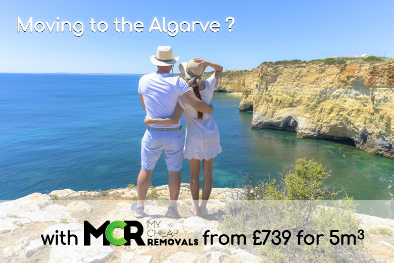moving-to-algarve-.jpg