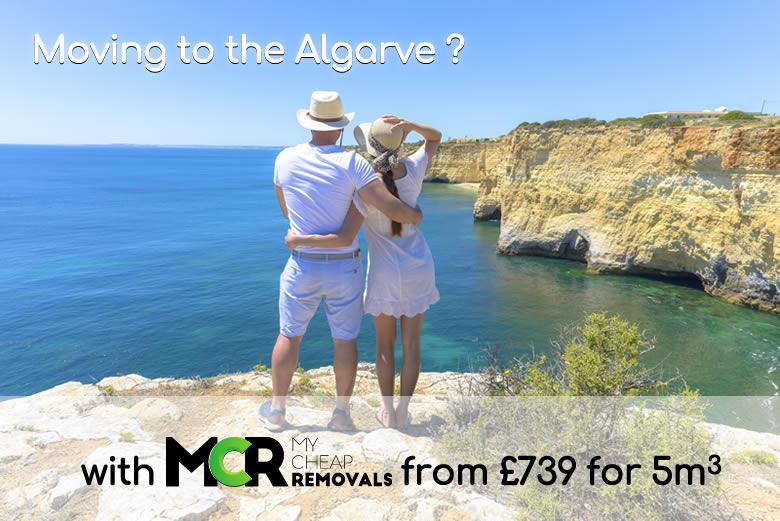 moving-to-algarve-.jpg