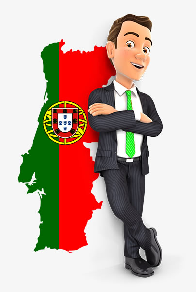 https://www.mycheapremovals.co.uk/wp-content/uploads/2019/05/removals-to-portugal.jpg