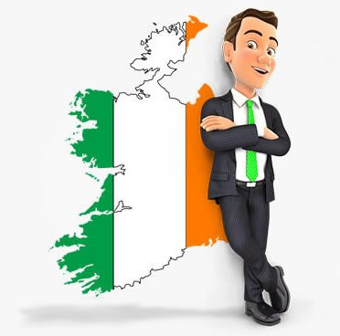 https://www.mycheapremovals.co.uk/wp-content/uploads/2019/06/MCR-moving-to-ireland-1080x368.jpg