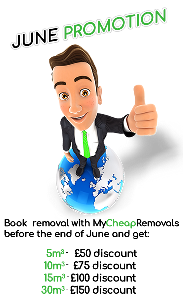 https://www.mycheapremovals.co.uk/wp-content/uploads/2019/06/jumepromotion-1.png