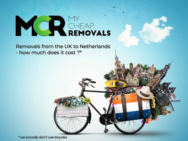 https://www.mycheapremovals.co.uk/wp-content/uploads/2019/07/removalstonetherlands-costs-fi-640x480.jpg