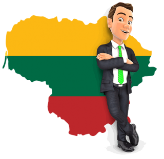 https://www.mycheapremovals.co.uk/wp-content/uploads/2019/08/MCR-Lithuania-320x311.png