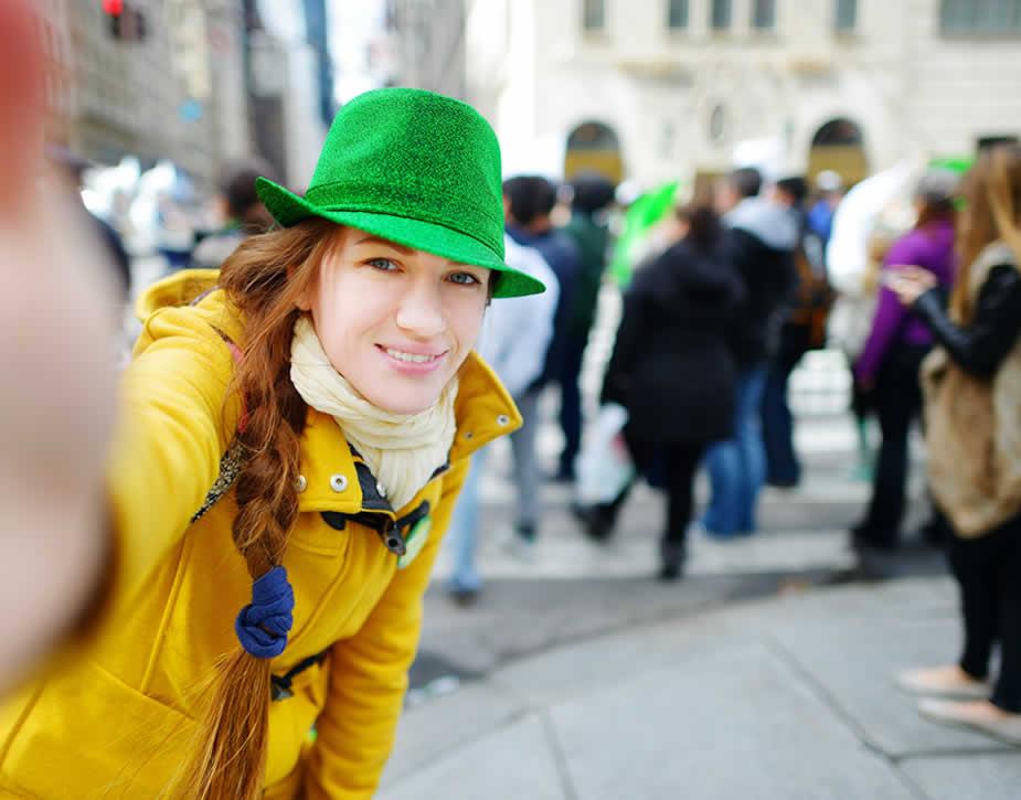 Ireland-stpatrick-day.jpg
