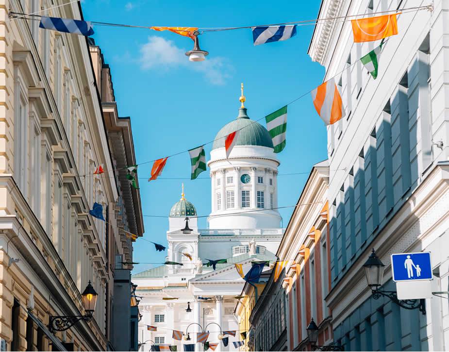 finland_flagday.jpg