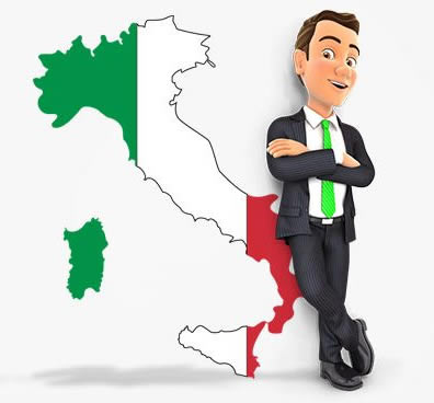 https://www.mycheapremovals.co.uk/wp-content/uploads/2020/04/MCR-moving-to-italy-square.jpg