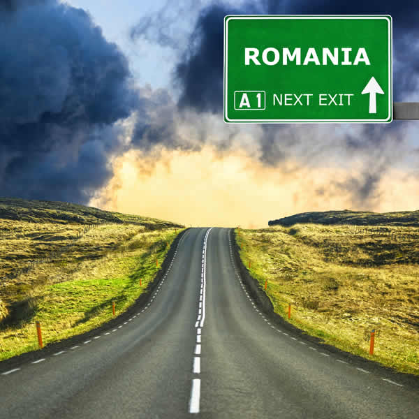 https://www.mycheapremovals.co.uk/wp-content/uploads/2020/05/romania-nextexit.jpg