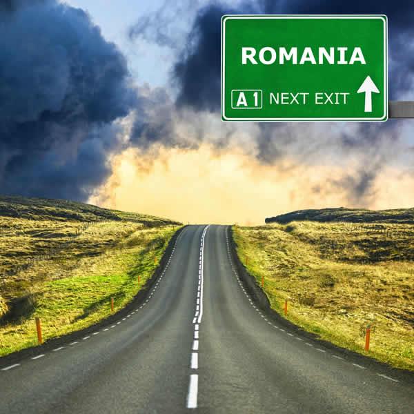 https://www.mycheapremovals.co.uk/wp-content/uploads/2020/05/romania-nextexit.jpg