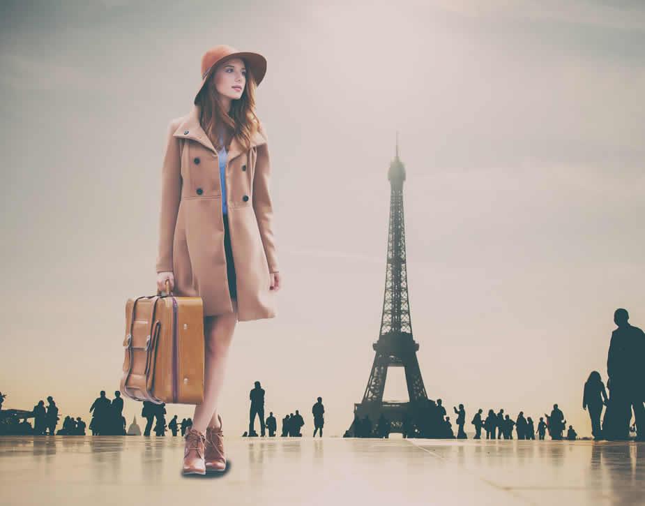 moving_to_paris.jpg