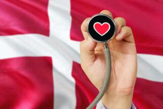 healthcare_denmark