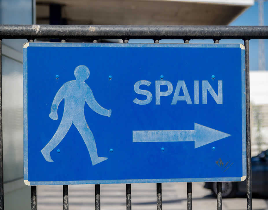 moving_to_spain_after_brexit.jpg