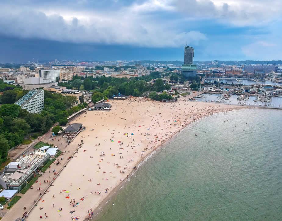 Polish_coastline.jpg