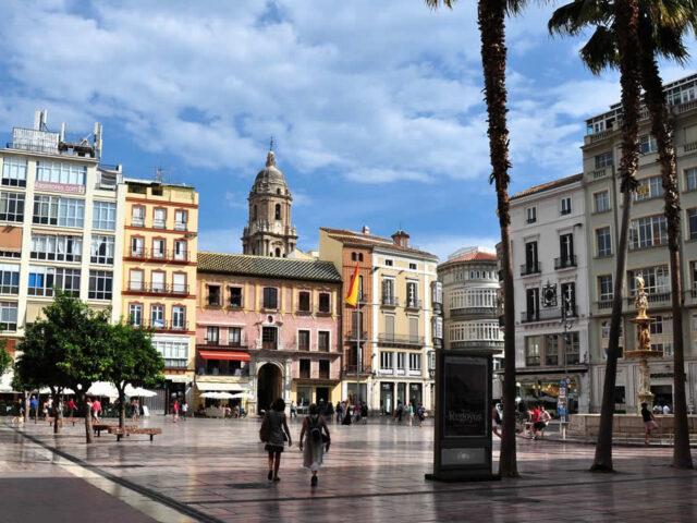 https://www.mycheapremovals.co.uk/wp-content/uploads/2021/05/Malaga_Town_Centre-640x480.jpg