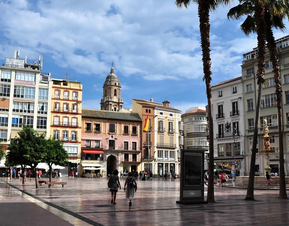 Malaga_Town_Centre.jpg